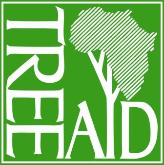 Tree Aid Charity