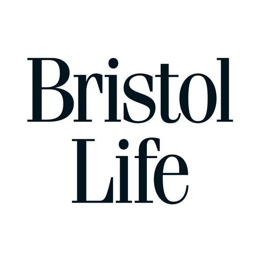 Bristol Personal Wellness Trainer